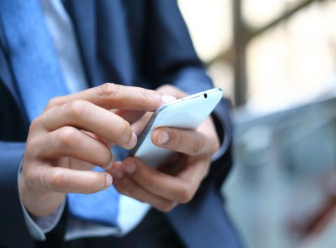 You might be overpaying on your mobile phone bill