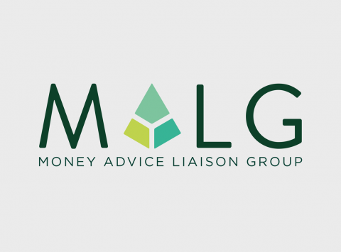 Money Advice Liaison Group (MALG)
