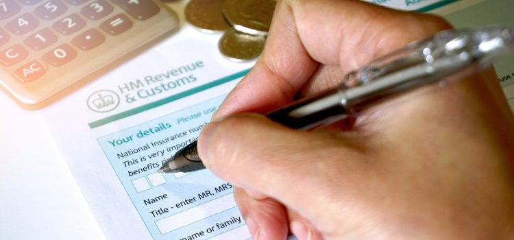 220,000 Personal Independence Payments claimants could get more money